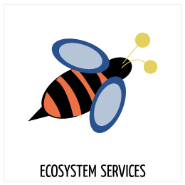 Protection of ecosystem services